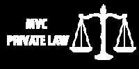 Michael Coyle Private Law